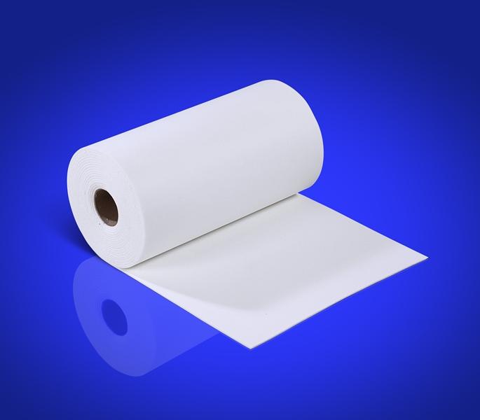 Papier Fibreux